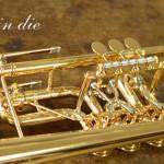 Trompete_Schmidt_Slider