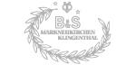 bs-test